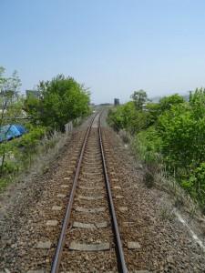 2014_05_31三陸鉄道お座敷列車_96