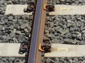 2014_05_31三陸鉄道お座敷列車_102