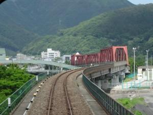 2014_06_01三陸鉄道南リアス線_104