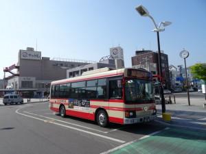 2014_05_31三陸鉄道お座敷列車_175