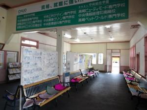 2014_05_30上毛電鉄_53