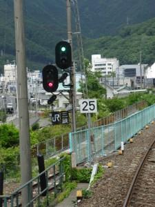 2014_06_01三陸鉄道南リアス線_106