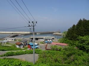 2014_05_31三陸鉄道お座敷列車_118