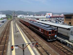 2014_05_31三陸鉄道お座敷列車_51
