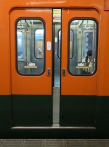 2014_05_30上毛電鉄_258