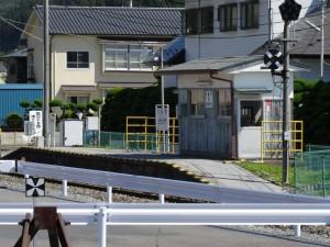 2014_06_01三陸鉄道南リアス線_65