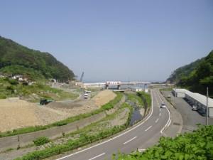 2014_05_31三陸鉄道お座敷列車_126