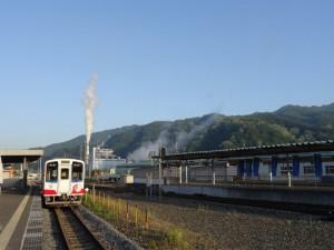 2014_05_31三陸鉄道お座敷列車_217