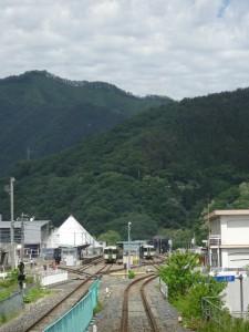 2014_06_01三陸鉄道南リアス線_108