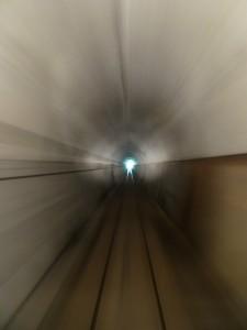 2014_05_31三陸鉄道お座敷列車_88