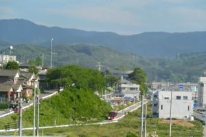 2014_06_01三陸鉄道南リアス線_8