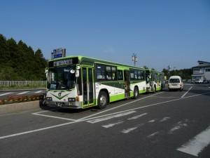 2014_05_31三陸鉄道お座敷列車_187