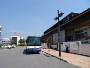 2014_05_31三陸鉄道お座敷列車_13