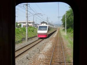 2014_05_30上毛電鉄_68