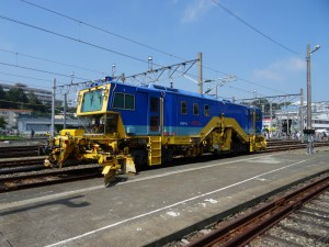 2014_07_26新幹線浜松工場_66