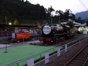 2014_07_26大井川鉄道ビール列車_48