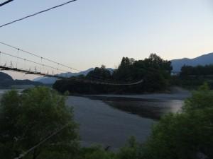 2014_07_26大井川鉄道ビール列車_47