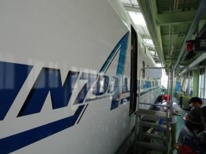 2014_07_26新幹線浜松工場_26