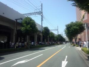 2014_07_26新幹線浜松工場_6