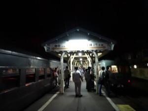 2014_07_26大井川鉄道ビール列車_100
