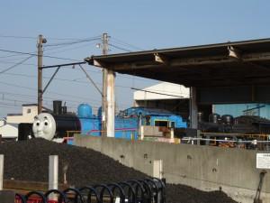 2014_07_26大井川鉄道ビール列車_13