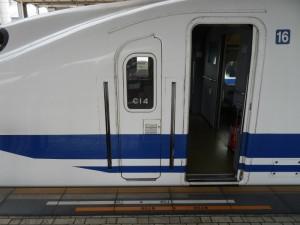 2014_07_26新幹線浜松工場_1