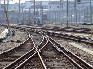 2014_07_26新幹線浜松工場_75