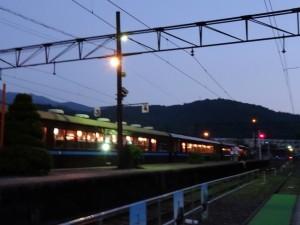 2014_07_26大井川鉄道ビール列車_69