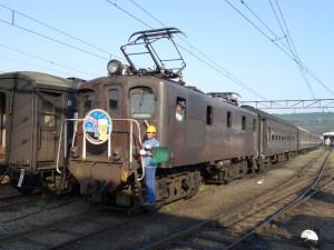 2014_07_26大井川鉄道ビール列車_7