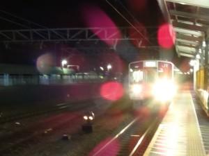 2014_07_26大井川鉄道ビール列車_104