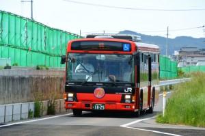 2014_06_01三陸鉄道南リアス線_39