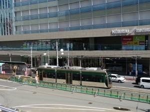 2014_09_27近鉄・阪堺・和歌山_56