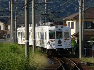 2014_09_27近鉄・阪堺・和歌山_143