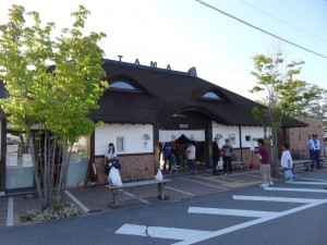 2014_09_27近鉄・阪堺・和歌山_118