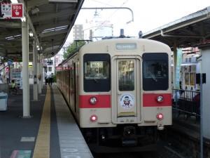 2014_09_27近鉄・阪堺・和歌山_179