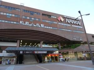 2014_09_27近鉄・阪堺・和歌山_187