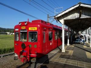 2014_09_27近鉄・阪堺・和歌山_103
