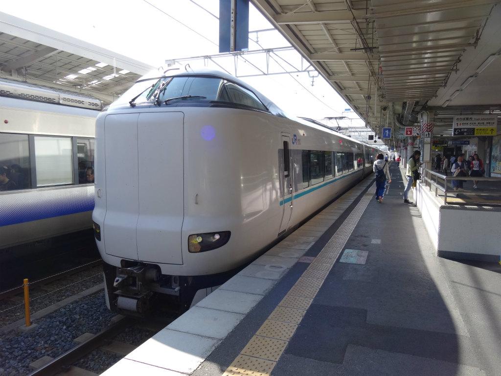 橋本駅|南海電鉄 -