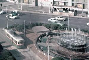 1972_02_29名古屋市電_11