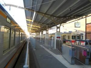 2014_09_27近鉄・阪堺・和歌山_186