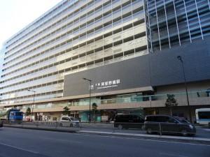 2014_09_27近鉄・阪堺・和歌山_53