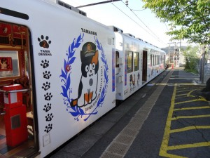 2014_09_27近鉄・阪堺・和歌山_150