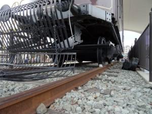 2014_11_02きんてつ鉄道まつり_28