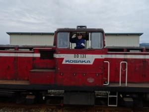 2014_11_09小坂鉄道レールパーク_143