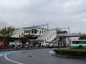 2014_11_02きんてつ鉄道まつり_155