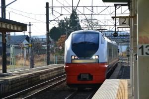2014_11_08秋田内陸縦貫鉄道_130
