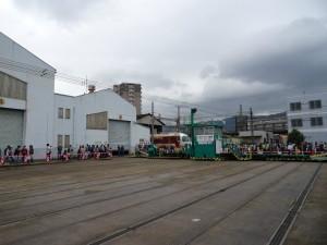 2014_11_02きんてつ鉄道まつり_123