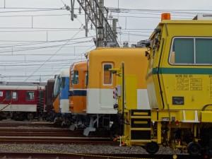 2014_11_02きんてつ鉄道まつり_107