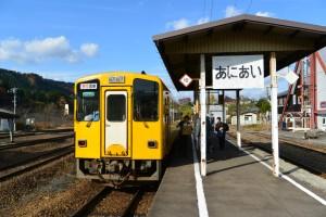 2014_11_08秋田内陸縦貫鉄道_92