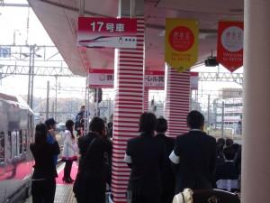 2014_11_08秋田内陸縦貫鉄道_18